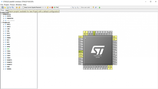 stmcube_import_step1