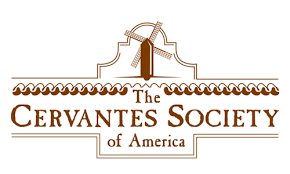 cervantes-society-of-america