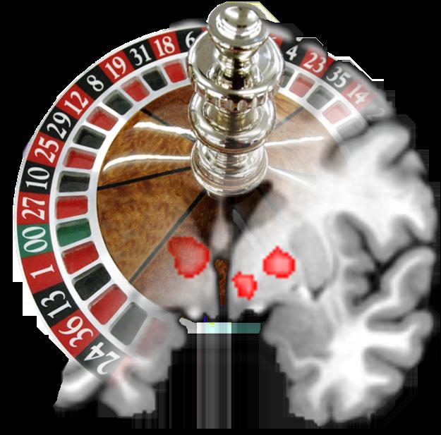 VENI beurs voor onderzoek naar gokken