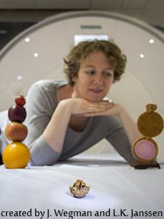Lieneke Janssen: Twee manieren om je gewoontes écht te veranderen