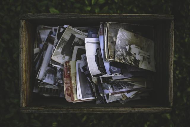 Herinneringen hebben meer impact op geluk dan ervaringen