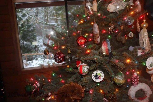 Christmastree2013pretty