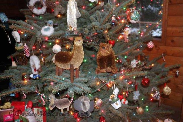 christmastreeeeee