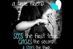 best-friends-cute-friends-Favim.com-1969770
