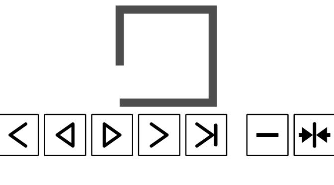 Cliquez pour télécharger le PDF correspondant
