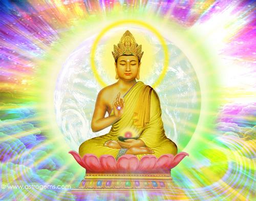 SiddharthaGautama