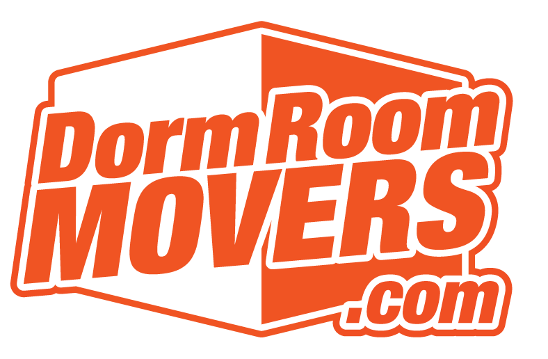 Dorm Room Movers - College Moving & Storage