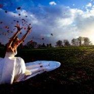 Fotografii de nunta in Roman