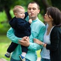 fotografii de familie Roman