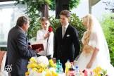 nunta-frumoasa-suceava