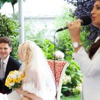 nunta-pentecostala