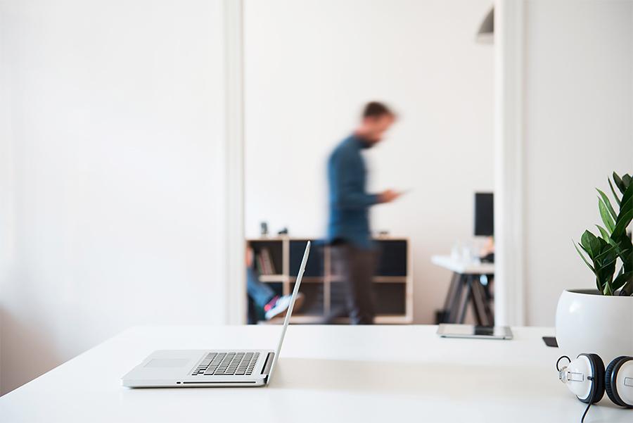 post-slide-office2