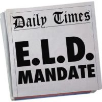 Reactions to ELD Ruling