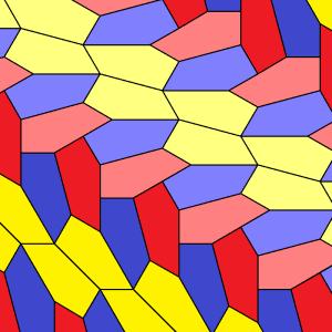 Image: Wikimedia commons/Tomruen, by permission from www.jaapsch.net