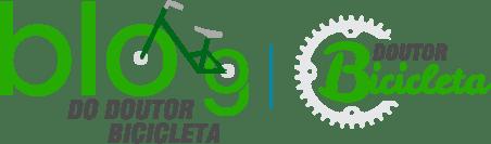 Doutor Bicicleta Blog