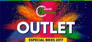 OUTLET Groove Bikes da Doutor Bicicleta