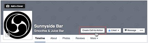 create-facebook-cta