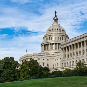 Congress Repeals Cadillac Tax and Extends PCORI