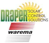 draper_warema_logos_vertical