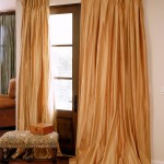 Drapestyle The Custom Drapes House And Garden Called Beautifully Made To Order