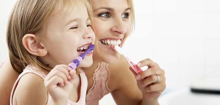 Qual a importância de cuidar da sua saúde bucal?