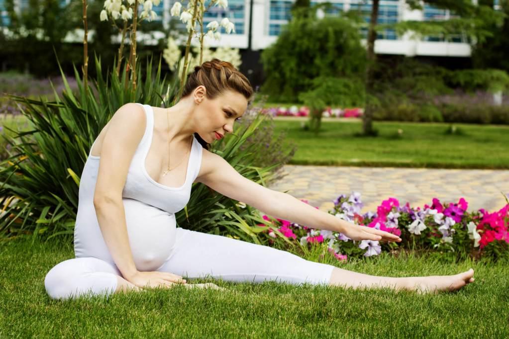 Último mês da gravidez: 5 dicas para se preparar para o parto