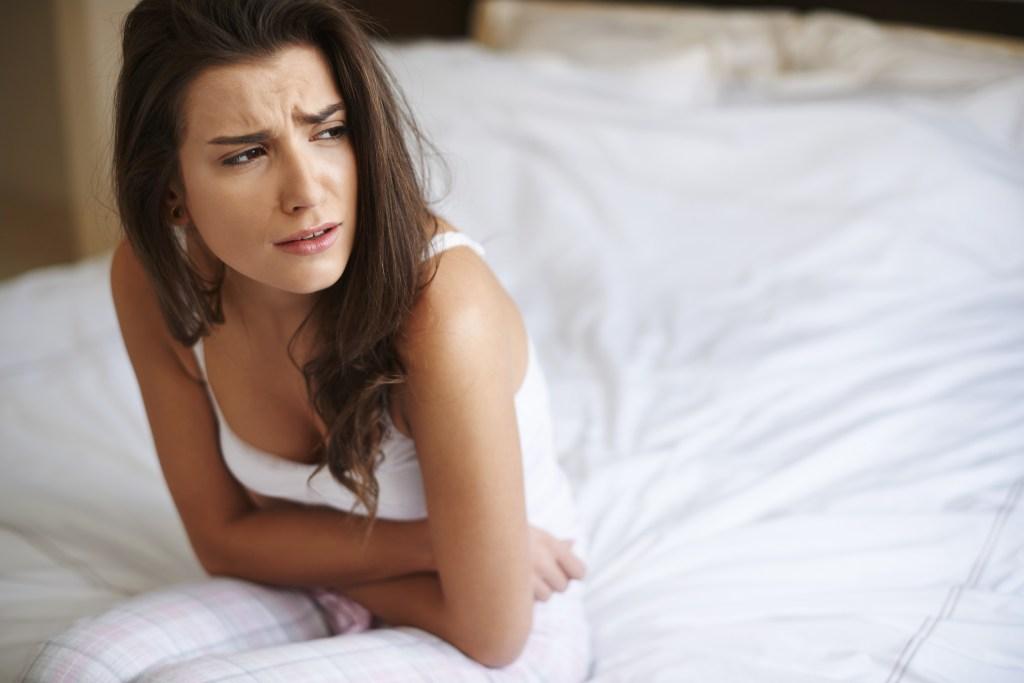 8 dicas para melhorar o funcionamento do intestino
