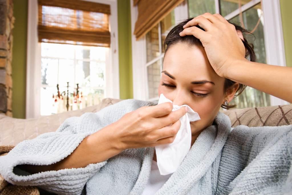Entenda as diferenças entre os tipos de pneumonia