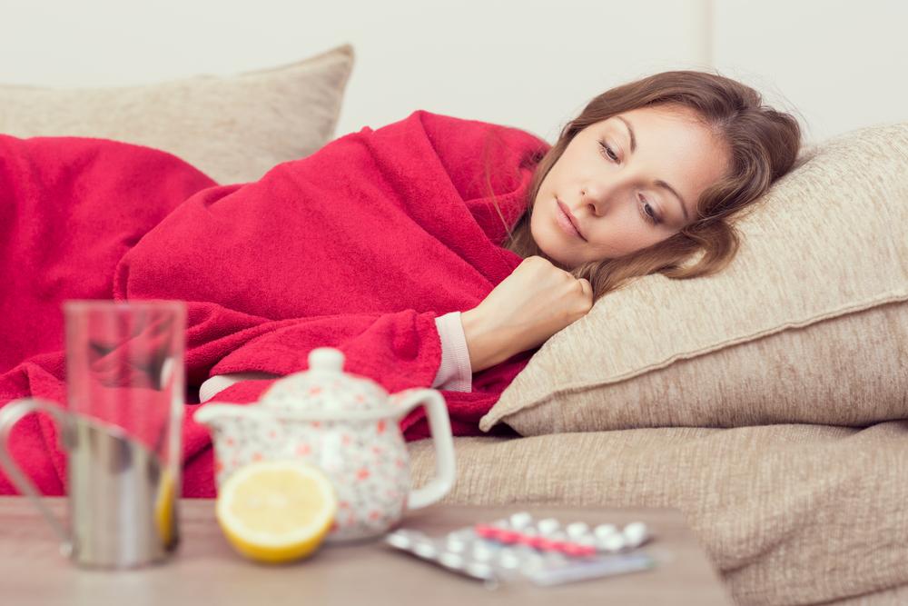 Doenças prevalentes no inverno… Como preveni-las?