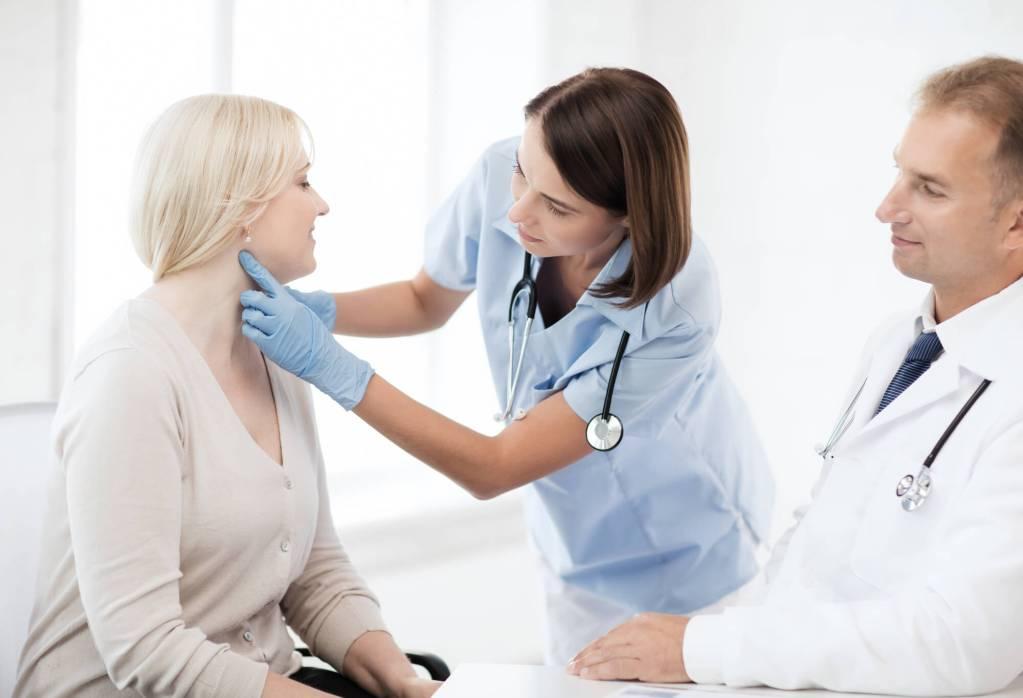Otorrinolaringologista: o que ele faz e quando procurar?