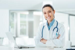 O que faz um hematologista? Entenda aqui