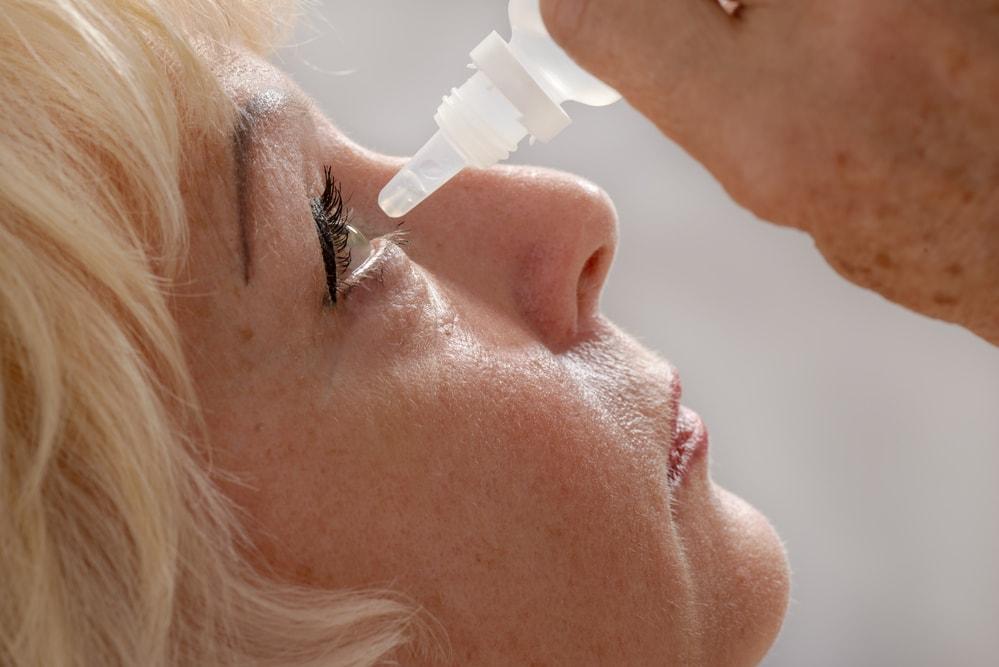 Conjuntivite alérgica: o que é e como tratar?