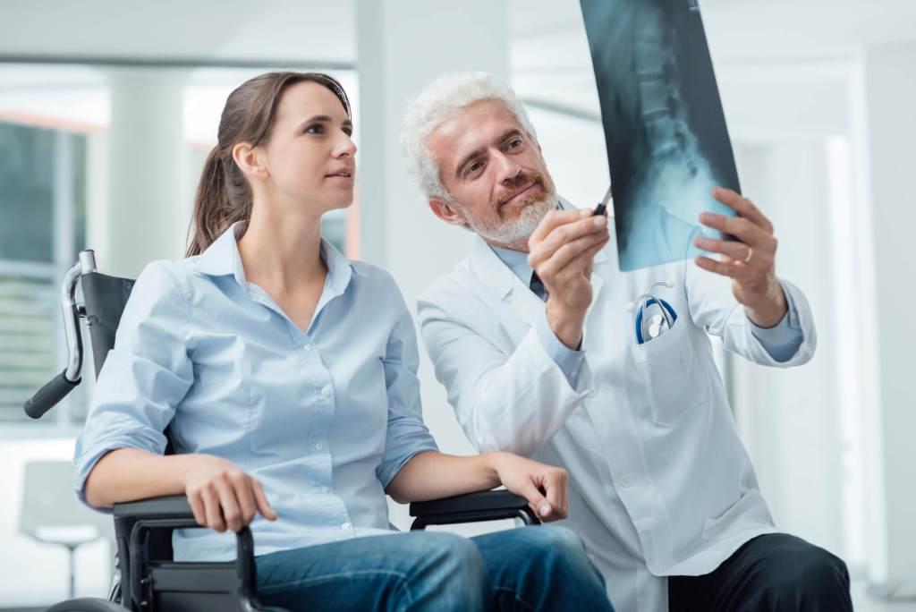 Nódulo pulmonar: conheça as causas, sintomas e tratamentos