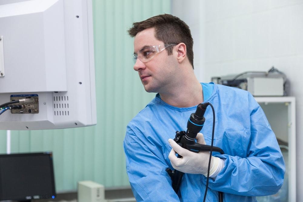 Endoscopia: saiba como se preparar para fazer esse exame