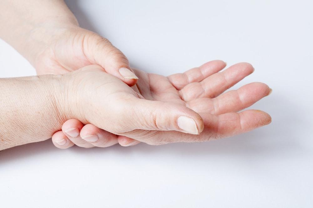 Fibromialgia: conheça as causas, sintomas e tratamentos