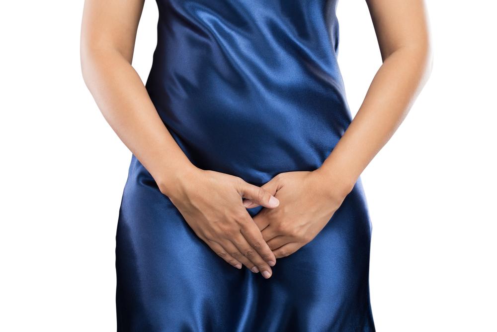 Alergias e infecções podem causar coceira na vagina