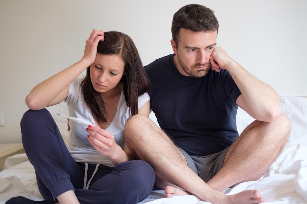 Homem estéril ou infértil: diferenças e causas