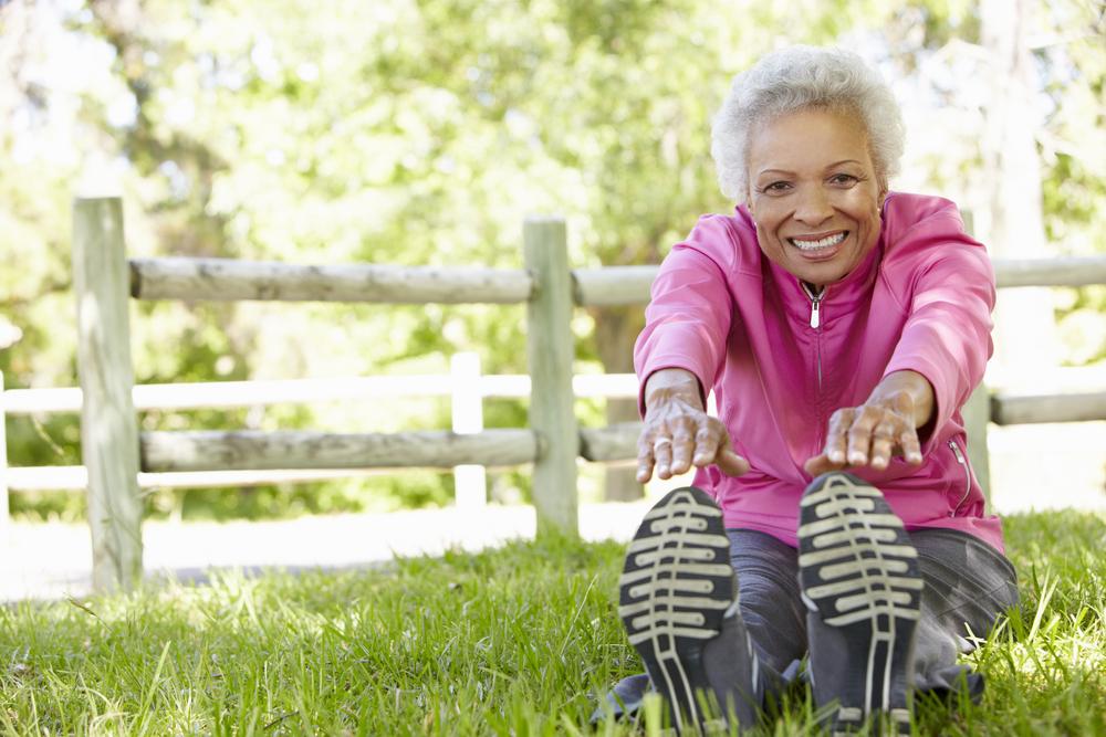 Vasinhos nas pernas: como evitar?