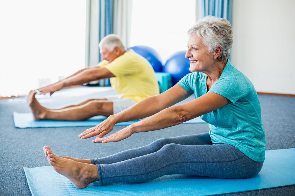 Quais patologias vasculares provocam dor na perna?