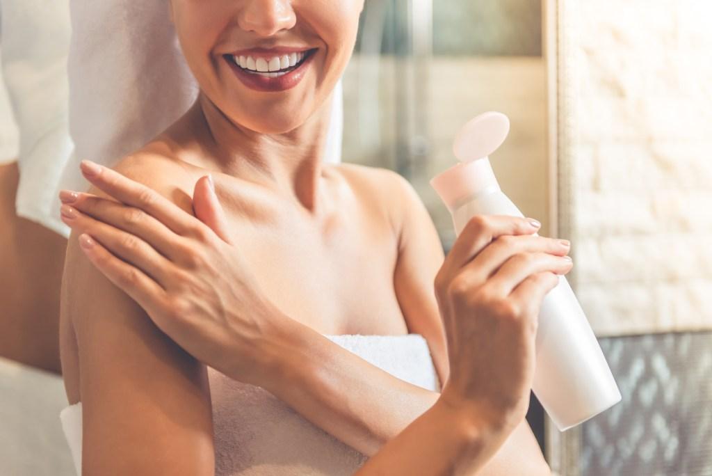 Pele seca: como identificar e cuidar