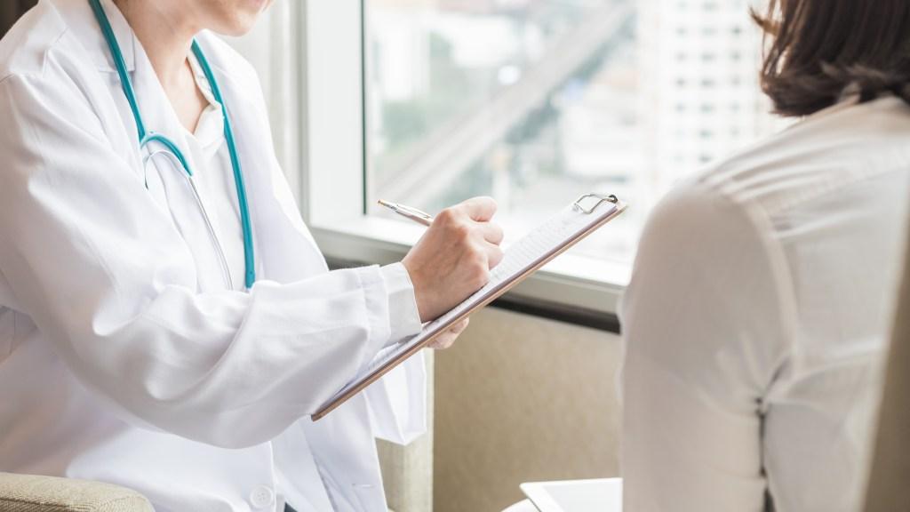 Tratamento com psiquiatra: 3 transtornos em que ele pode ajudar
