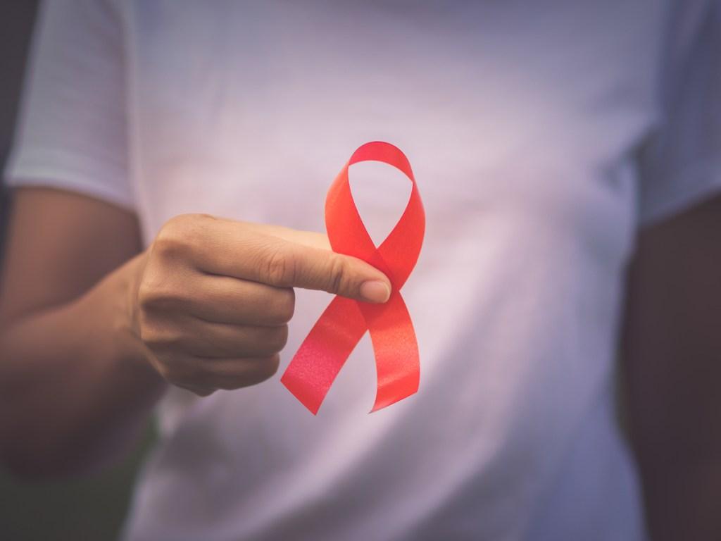 Aids: entenda a doença