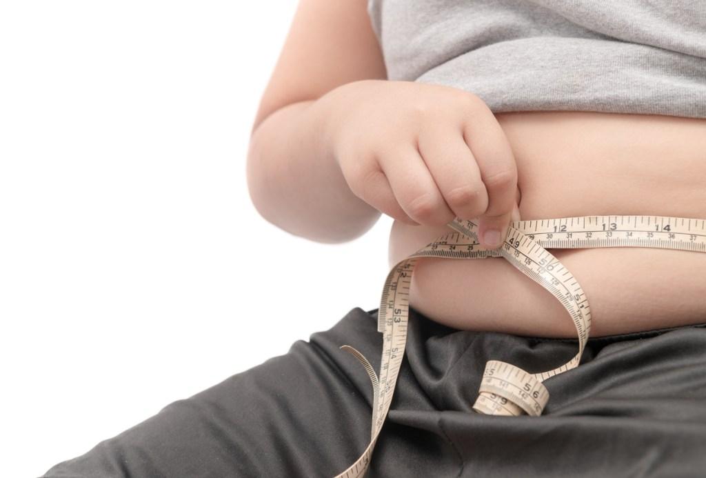 As principais condições associadas à obesidade
