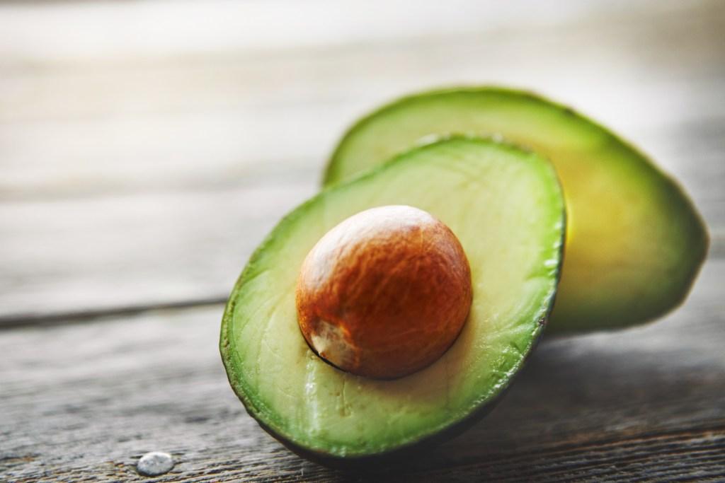 Conheça os benefícios do abacate