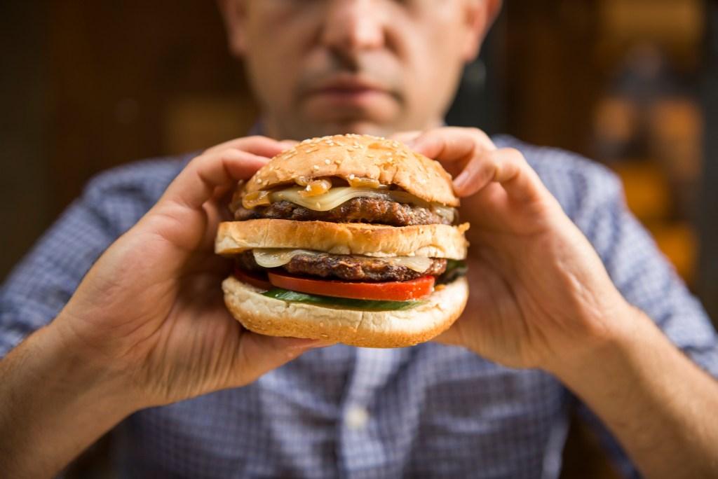 Conheça o risco da gordura trans para o organismo