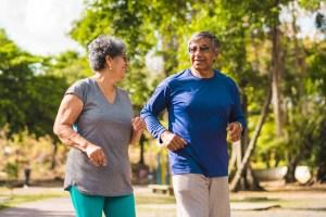 Atividades de rotina podem ser aliadas da saúde mental