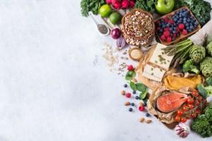 Como aproveitar bem os nutrientes dos alimentos