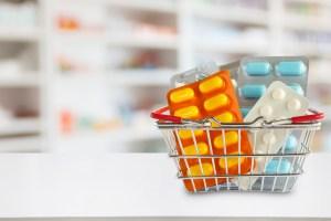 As principais dúvidas sobre os medicamentos controlados