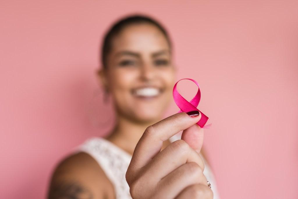Câncer de Mama: sintomas, prevenção e tratamento