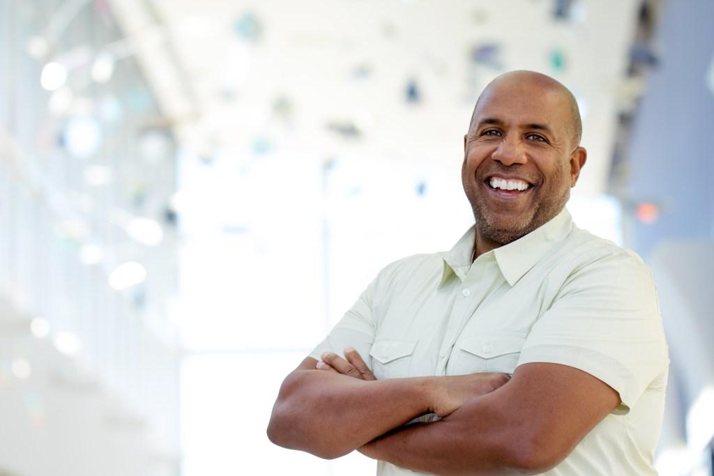 Câncer de Próstata: causas, sintomas, prevenção e tratamento